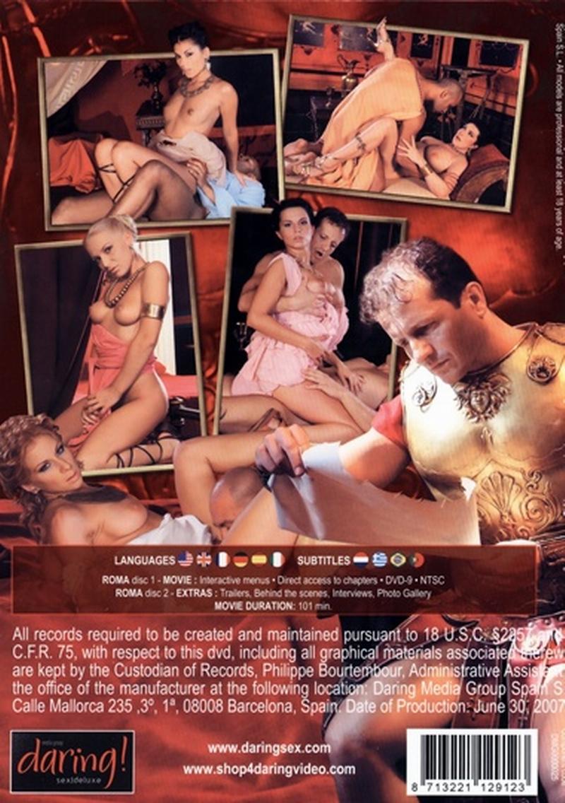 porno-film-rimskaya-imperiya