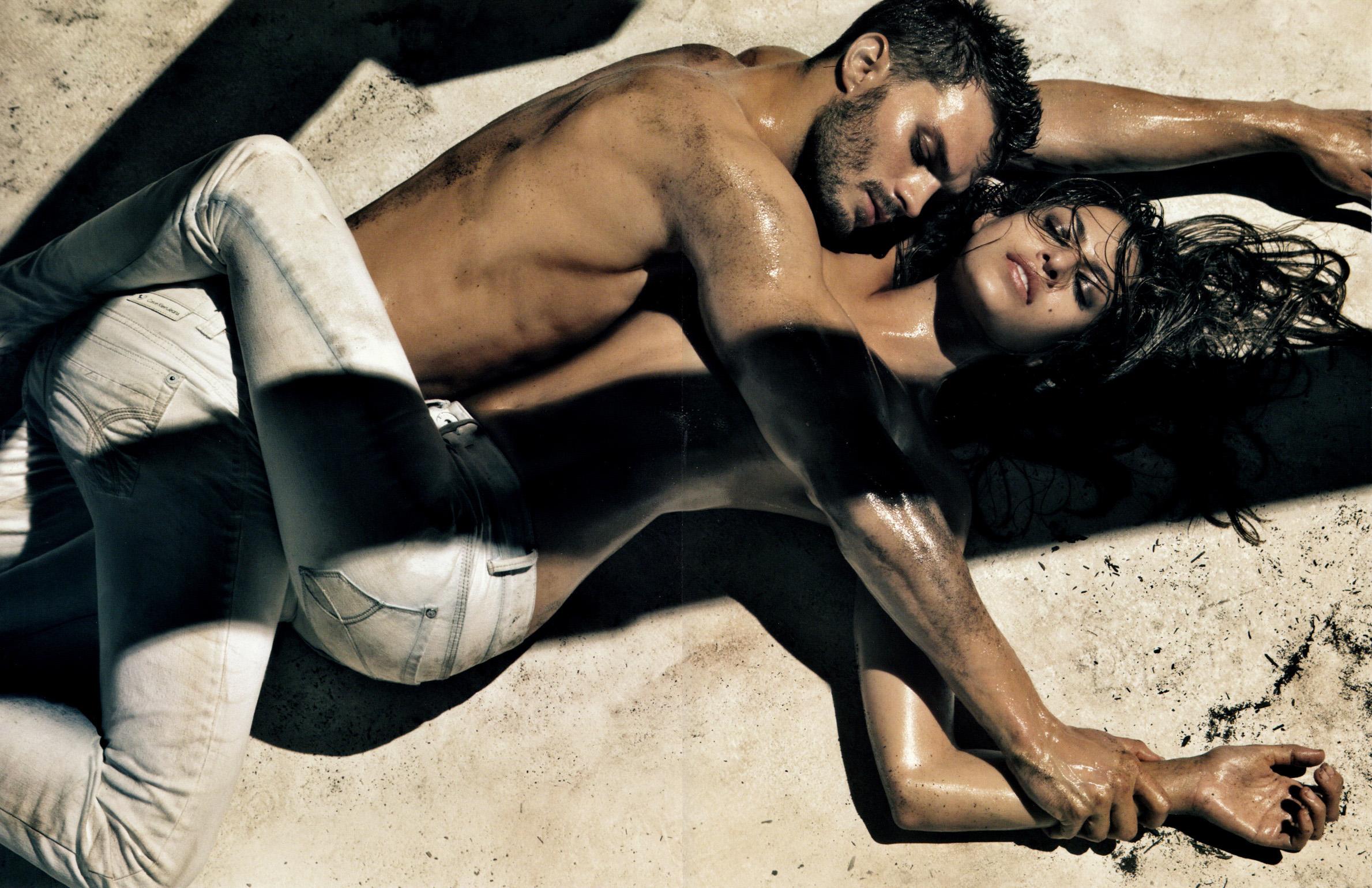 Секс в кампания фото 17 фотография