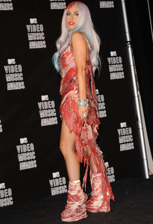 DC Lady Gaga VMA 20100912 290