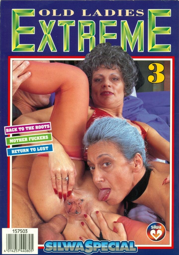 Porn Host Extreme 103