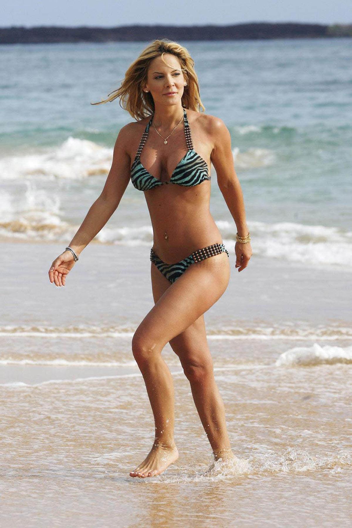 You are viewing a picture of Simona Fusco: Simona Fusco Pictures 18.