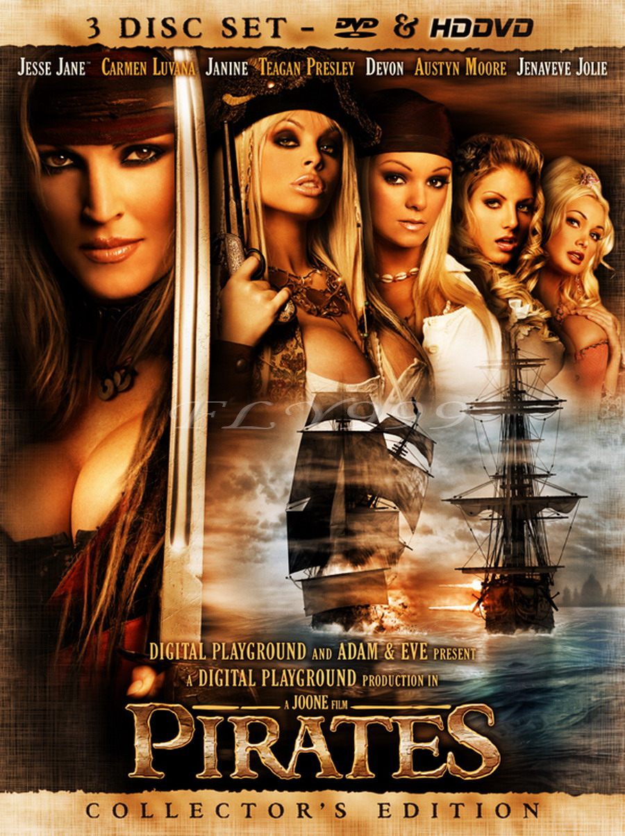 Pictures from pirates 1porn movies nackt vids