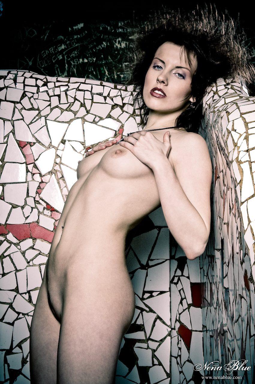 Самые еротичные клипы 12 фотография