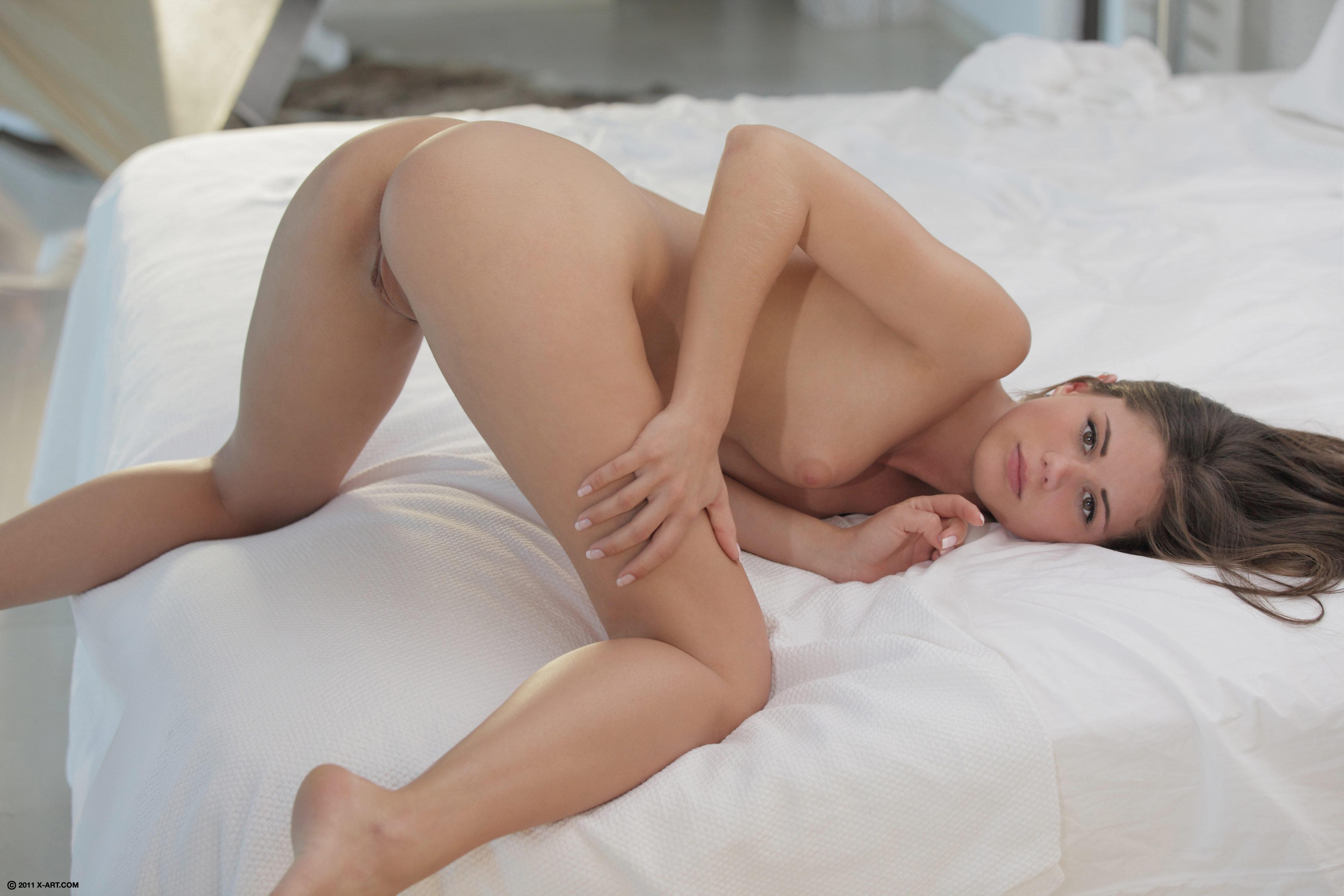 Xart Girl Porn Videos  Erotic Videos HD  VK