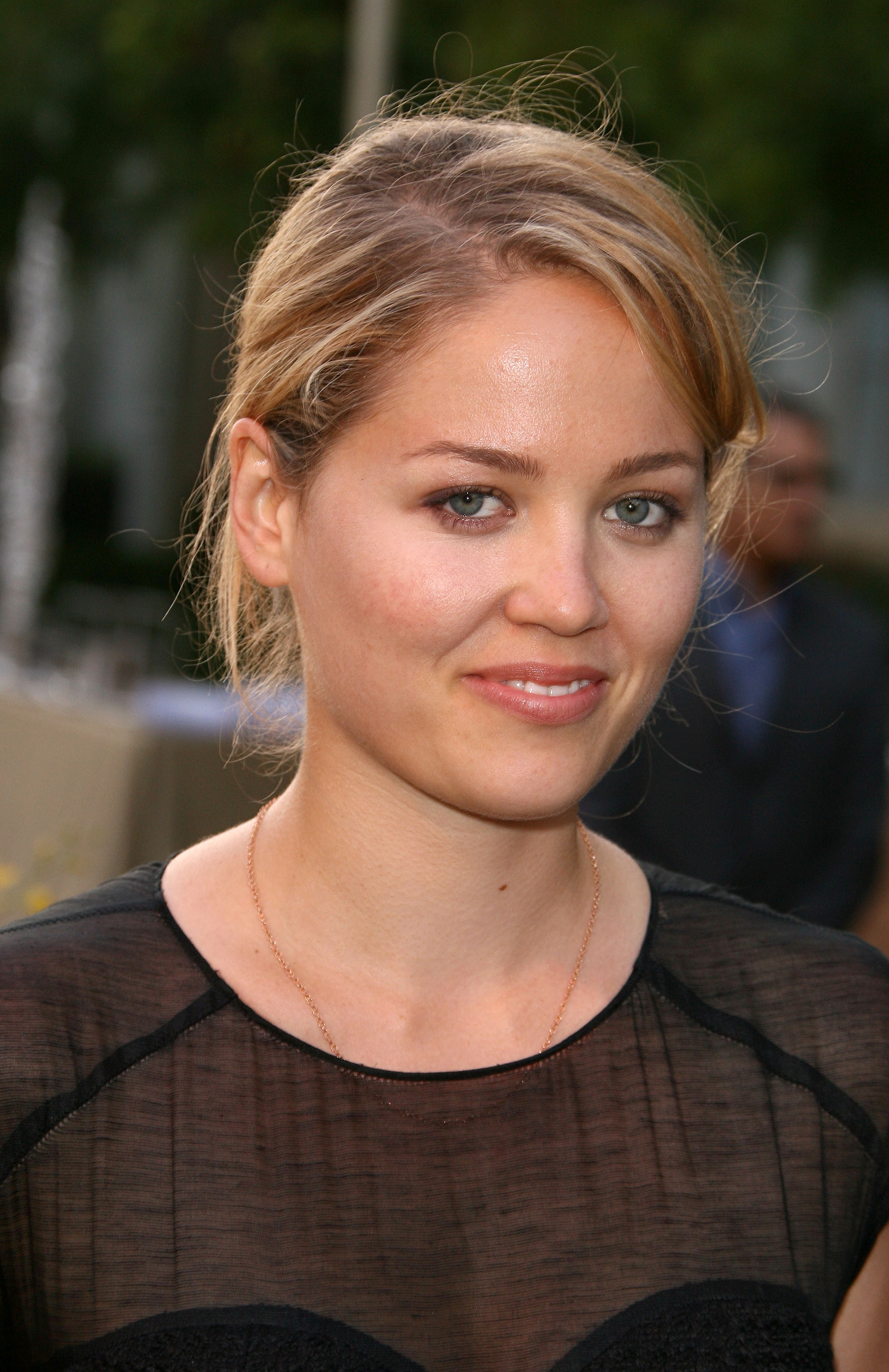 Erika christensen movie