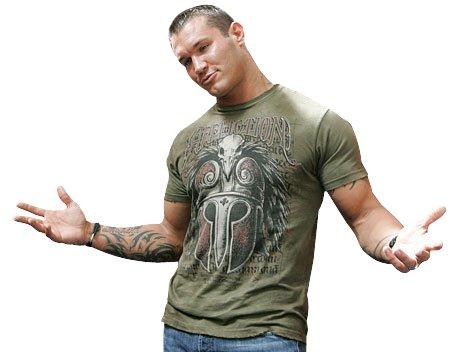 Orton 18 cutout by Crank