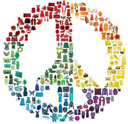Peacemen