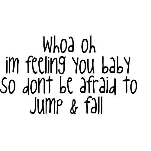 jumpfall