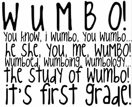wumboquote