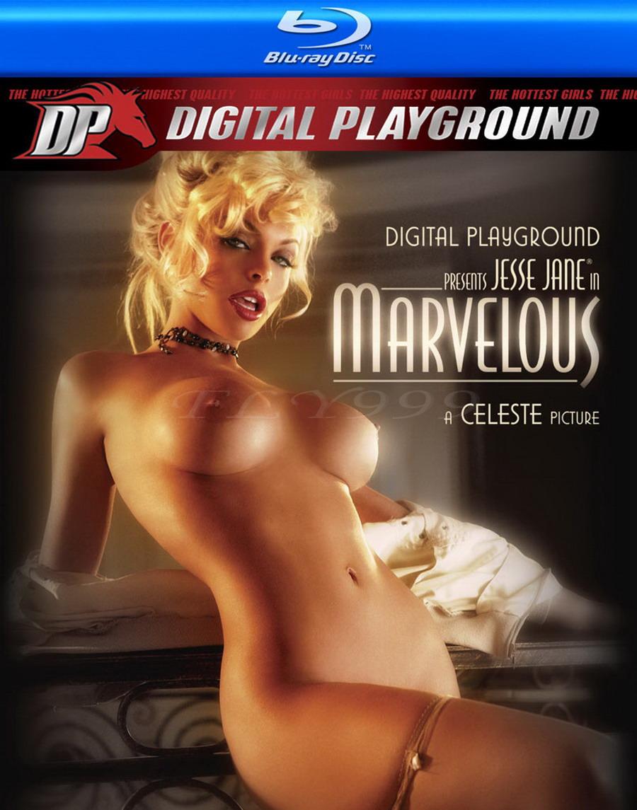 onlayn-besplatno-amerikanskie-eroticheskie-filmi
