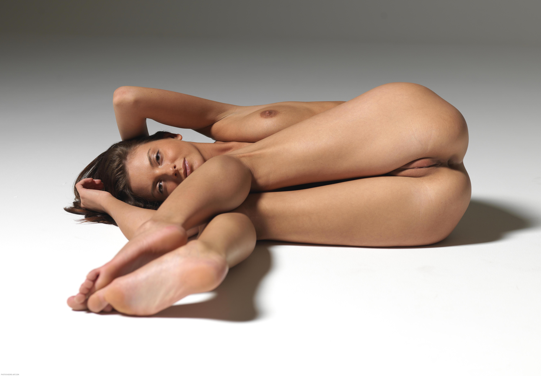 Яндекс секс с полными 3 фотография