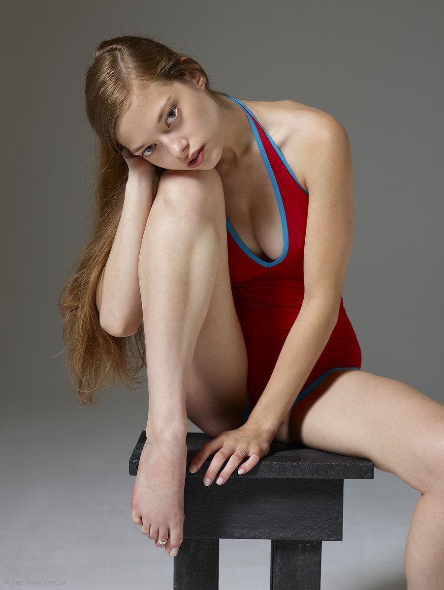 american apparel models sex