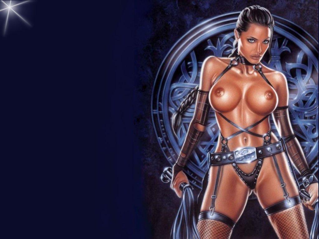 nude wallpaper 84 (nude wallpaper 84.jpg) - 3935190 - Free Image ...