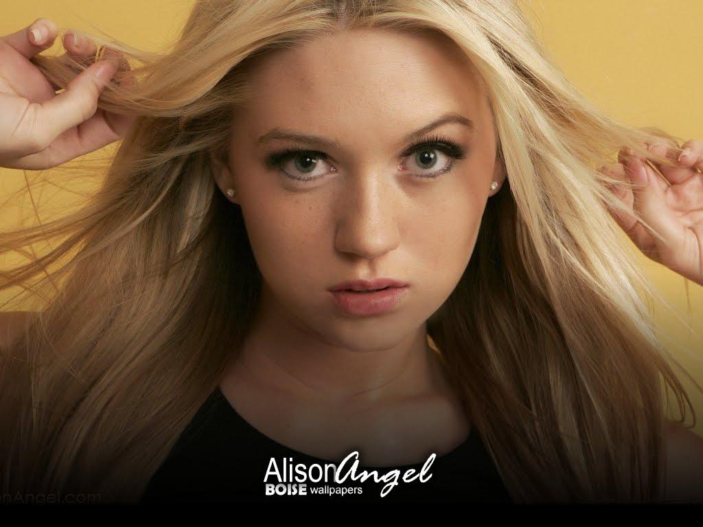 Alison Angel WP 1