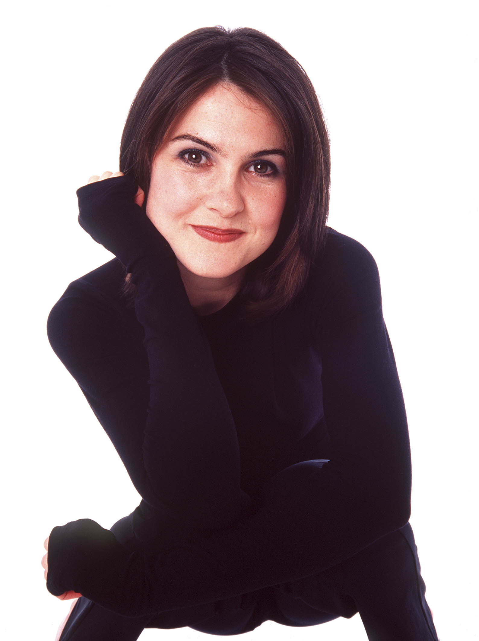 Gillian Kearney SP PS 2002 04 (...