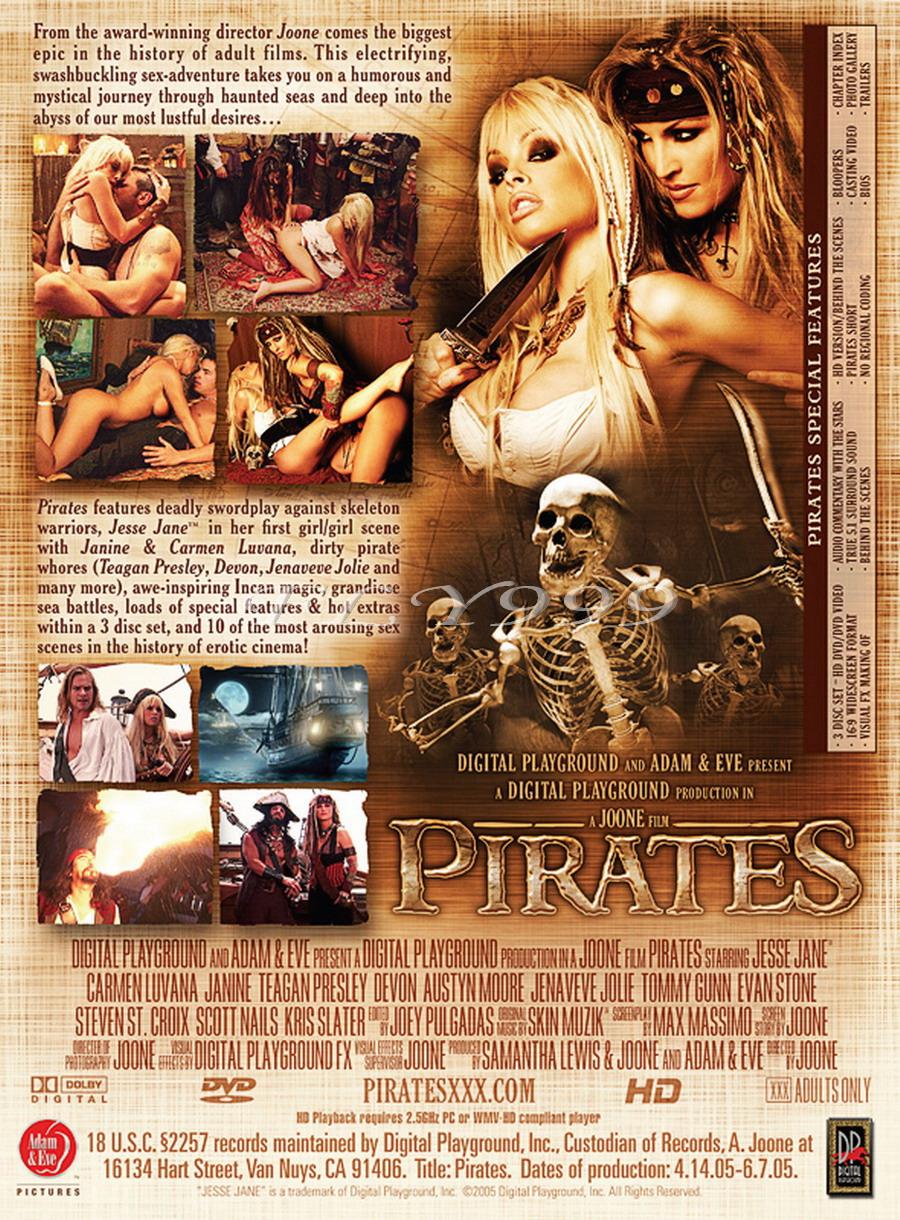 porno-film-pirati-2005