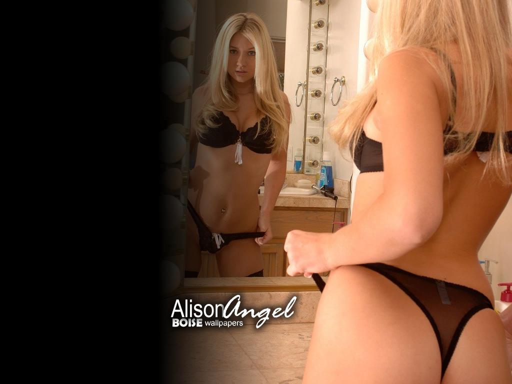 Alison Angel WP 5