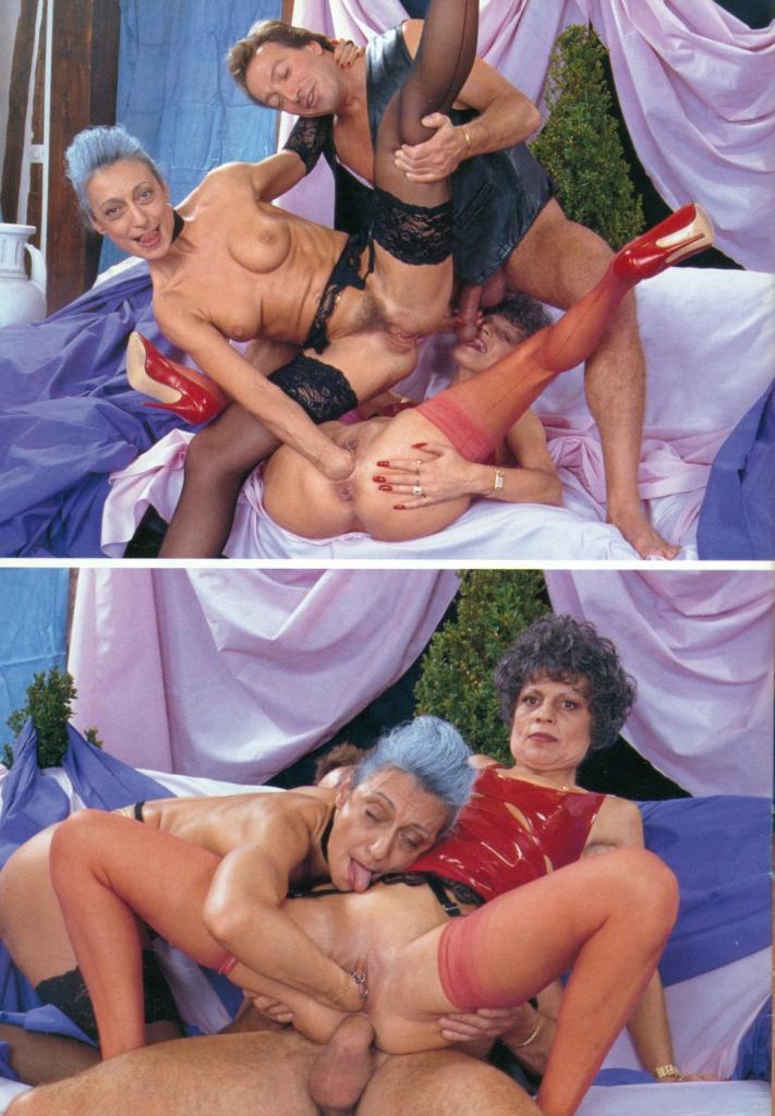 hotel nude and tattooed girls