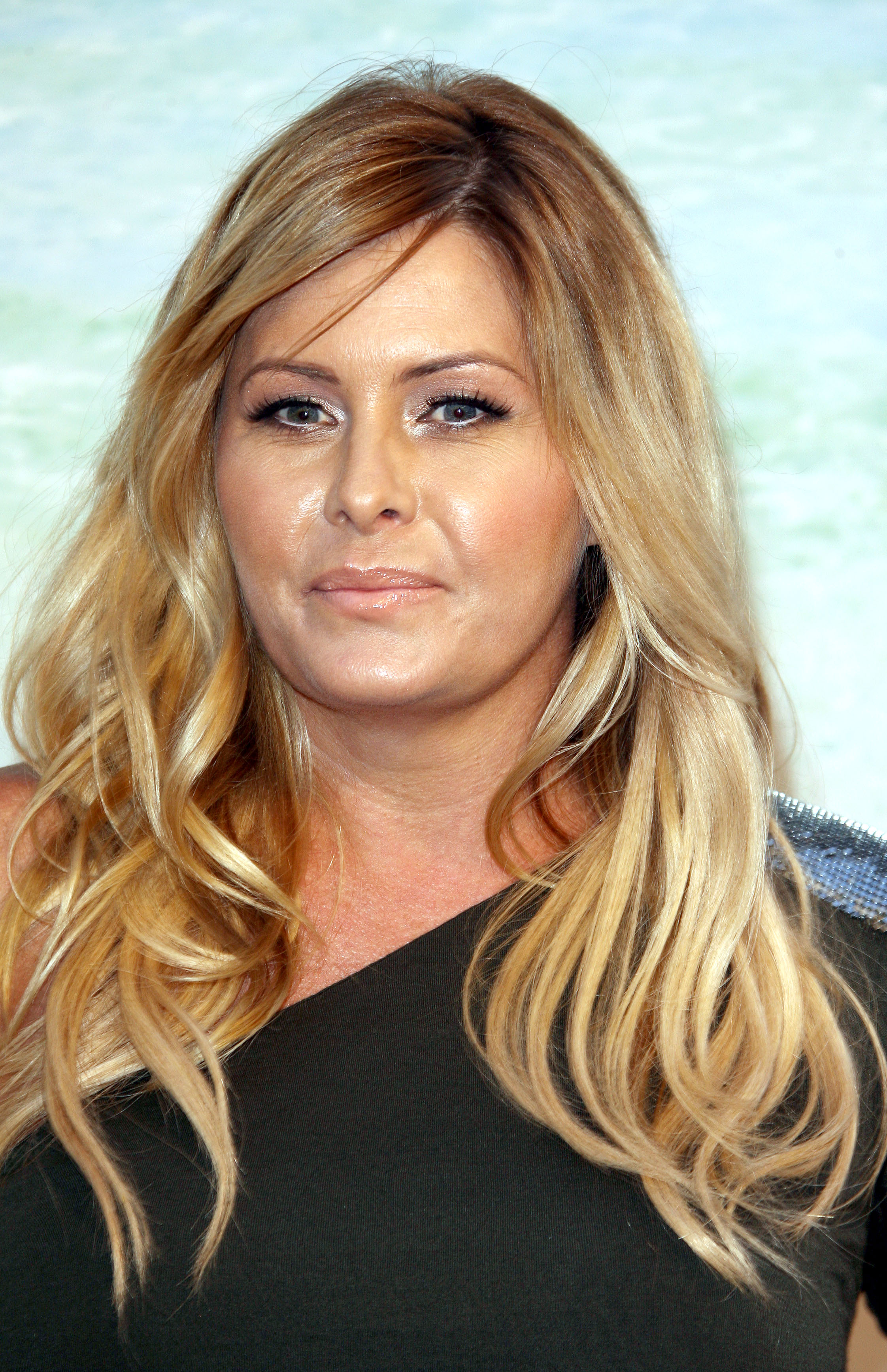 Nicole Eggert - Actress Wallpapers
