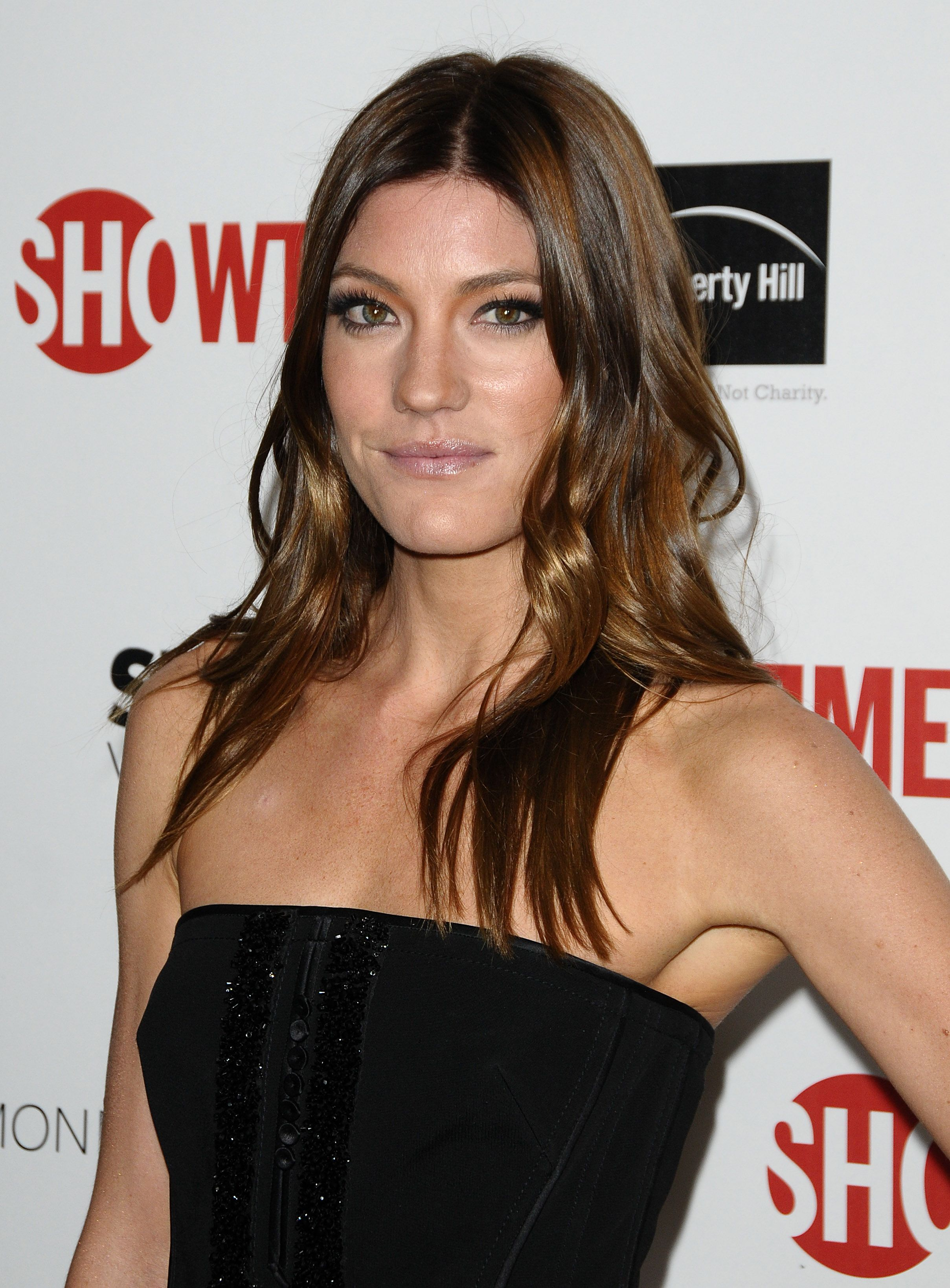 Jennifer Carpenter - Wallpaper Hot