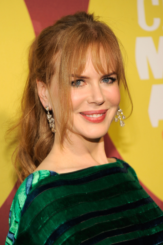 Nicole Kidman Kosty 555 info 0005. Free Webcam Chat | FileSonic Search ...