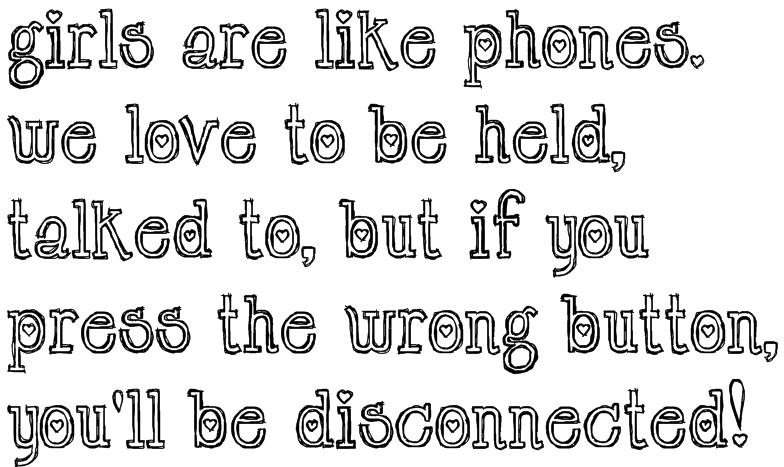 phonequote