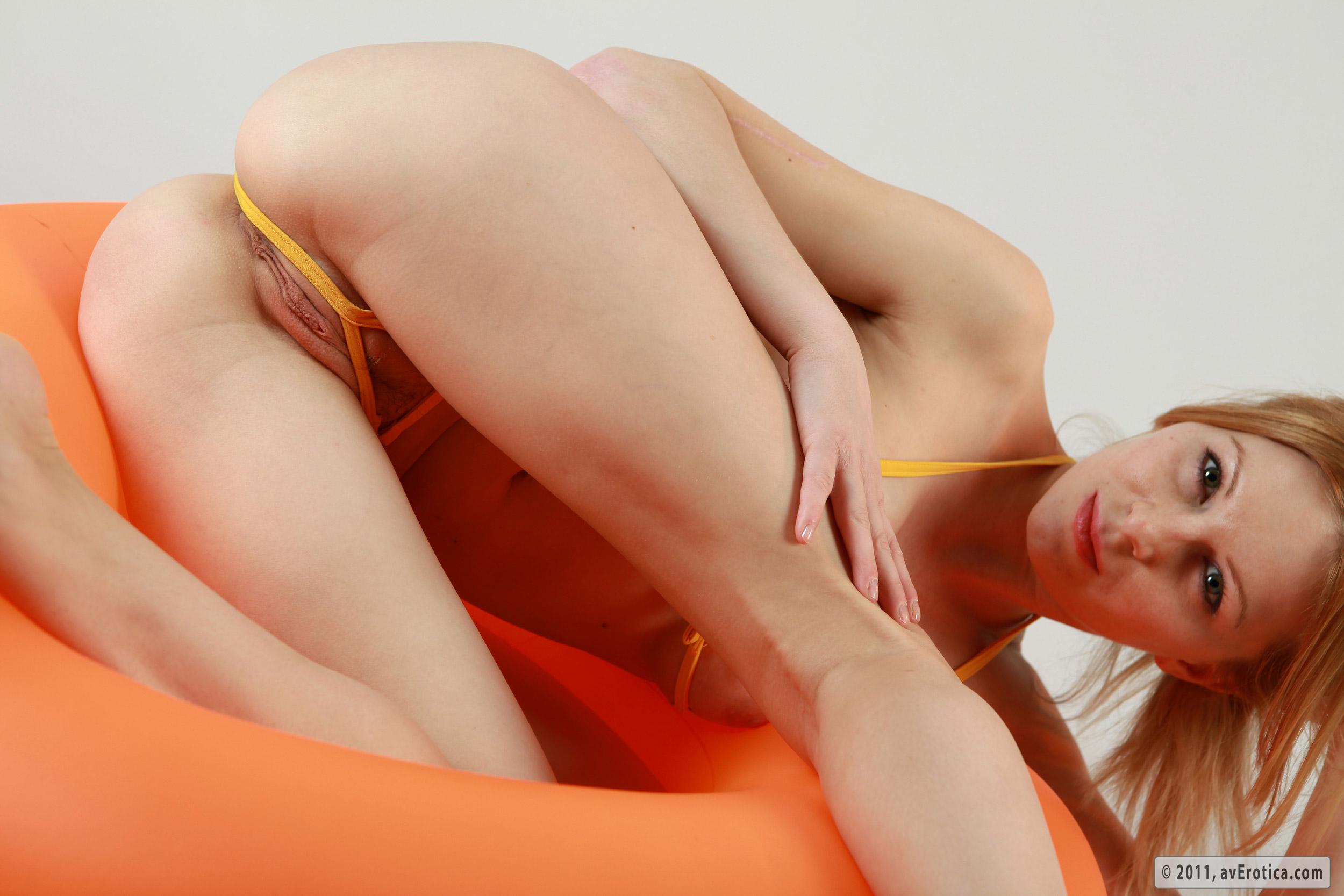 Extreme Bikini 39 x treme bikini girls