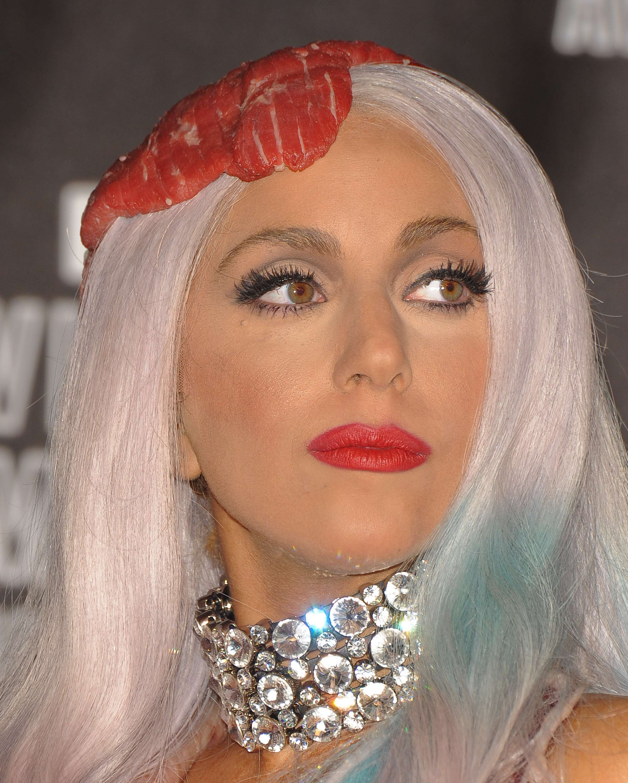 DC Lady Gaga VMA 20100912 313