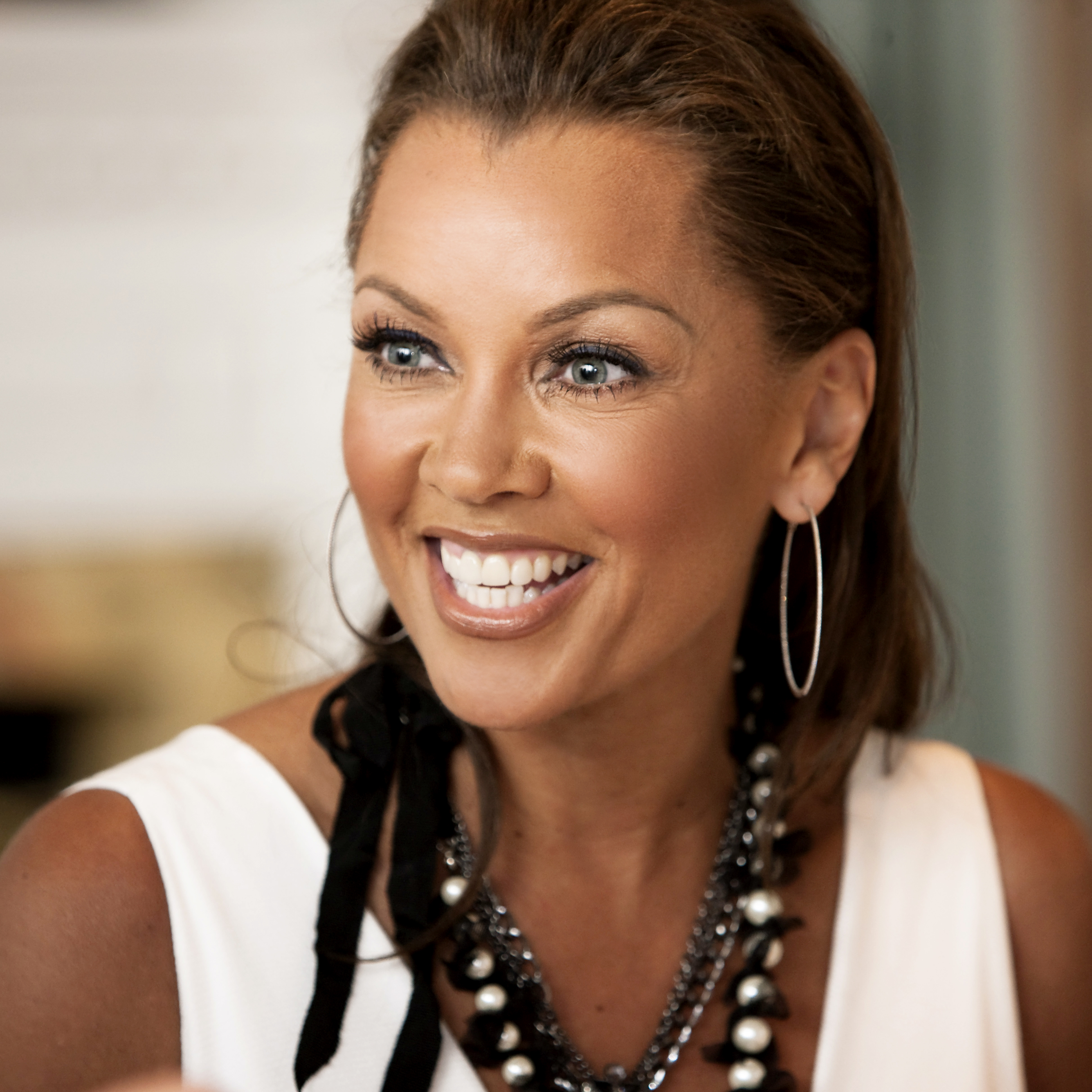 Vanessa L. Williams Pictures Gallery