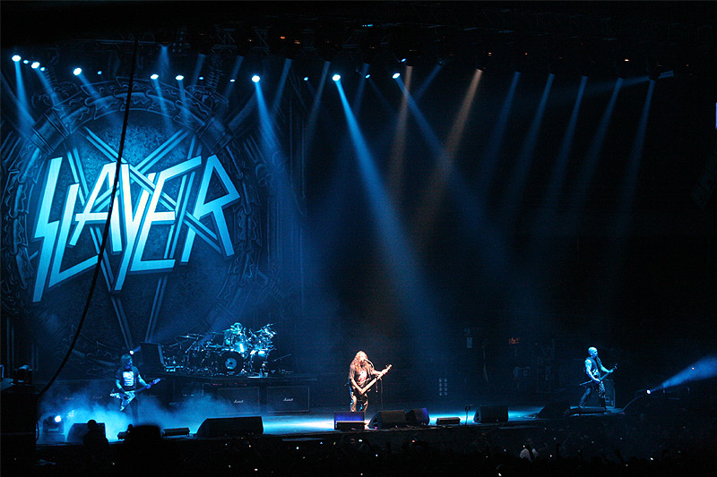 slayer en chile 071914