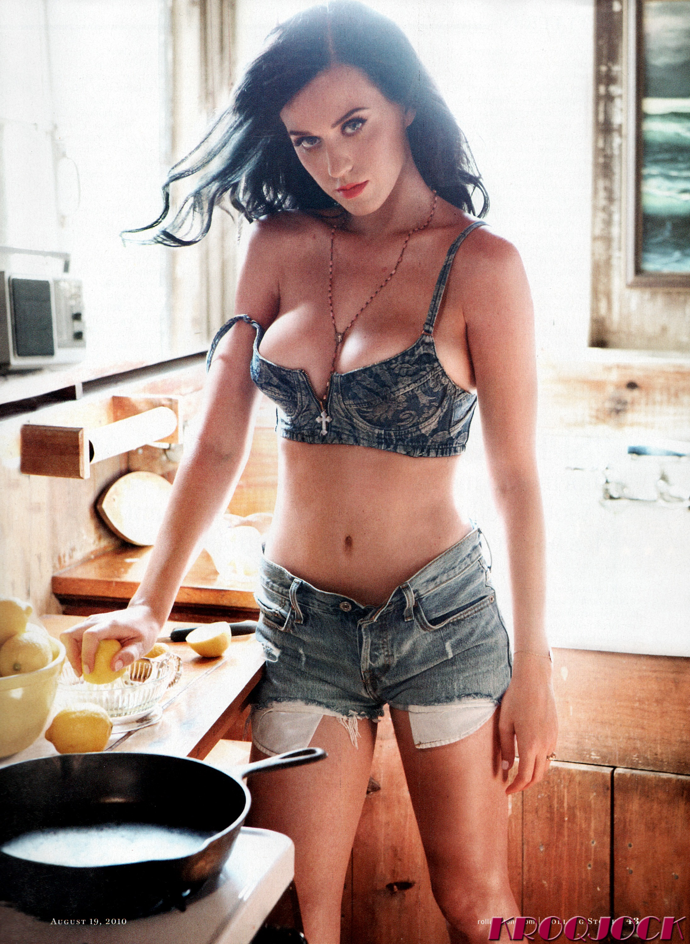 Katy Perry HQ 4 Katy 4jpg 3899861 Free