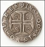 100 Reais portugueses de D. Sebastian I  (1557-1578). 1908153_Tosto_D.Sebastio_2