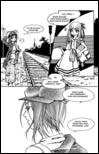 EKYU comics work teaser 1918643_002_tx-ACC