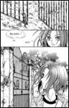 EKYU comics work teaser 1918645_034_tx