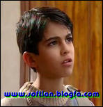 محمد شاداني