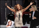 http://s1d4.turboimagehost.com/t/2081905_whitney-houston-central-park.jpg