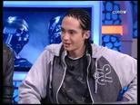 SCREENIES; Tokio Hotel El Hormiguero – (28.09.2009)