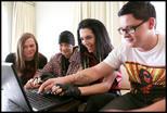 Tokio Hotel slike - Page 6 2276224_StockholmSept82009