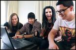 Tokio Hotel slike - Page 6 2276228_StockholmSept820094