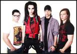Tokio Hotel slike - Page 6 2276230_StockholmSept820093