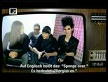 Tokio Hotel slike - Page 6 2299074_bscap0026