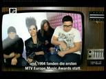 Tokio Hotel slike - Page 6 2299075_bscap0092
