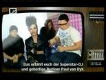 Tokio Hotel slike - Page 6 2299076_bscap0103