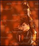 PICS; Tokio Hotel - Pictures - EMA 2009