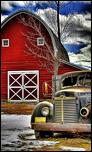 3514581_Neeley__Idaho.jpg
