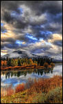 3514629_On_a_Cloudy_Morning_at_Oxbow.jpg