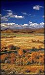 3514635_Near_Sun_Valley_Idaho.jpg
