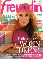 17772452_freundin-cover-april-2011-x4472