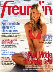 17772454_freundin-cover-juni-2010-x2405.