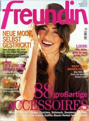 17772540_freundin-cover-september-2012-x